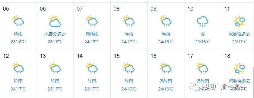 8月雨.jpg
