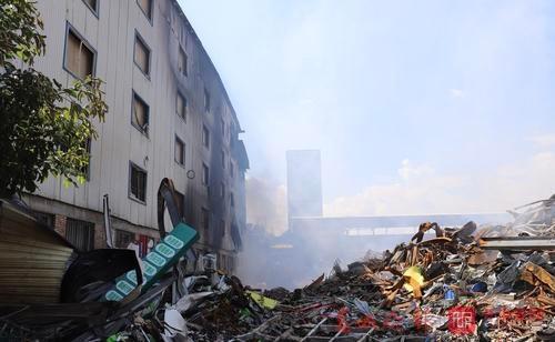 市民回忆昨晚火灾惊险时刻5.jpg
