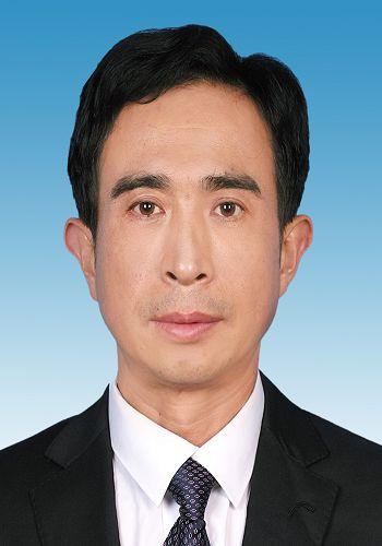 14-邱玉亮.jpg