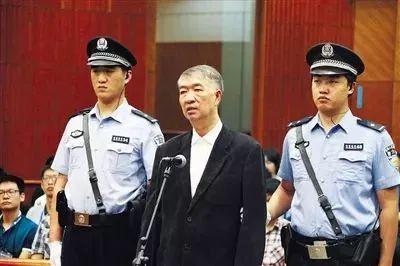 南落马副省长沈培平的三套房产10.jpg