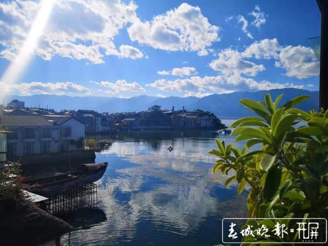 洱海:雪月相映,天海倒悬 (20).jpg