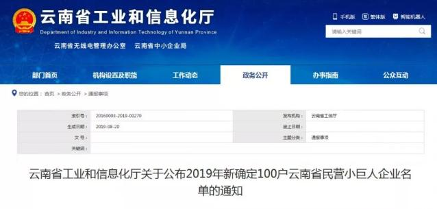 3个民企榜单云南仅3家上榜8.jpg