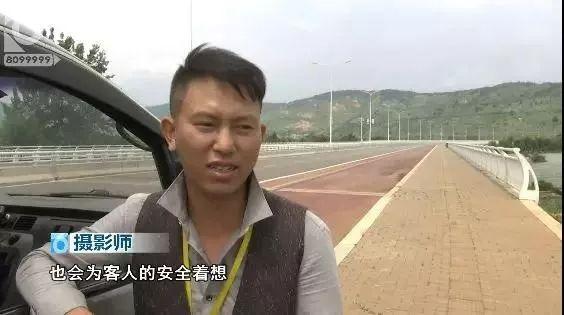 环湖东路成婚纱照热门取景地6.jpg