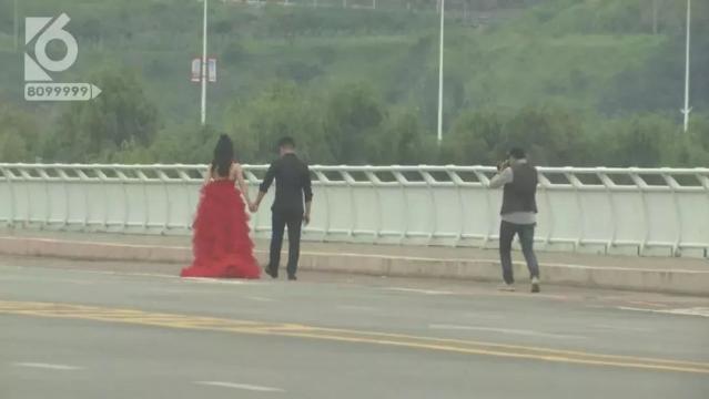 环湖东路成婚纱照热门取景地4.jpg