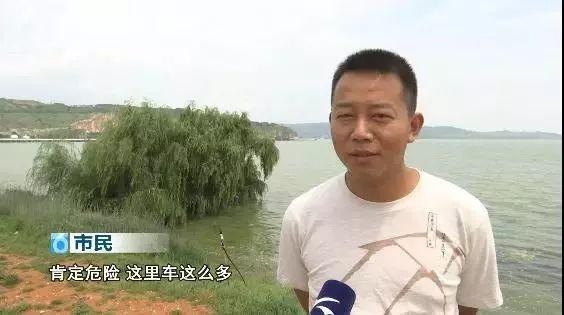 环湖东路成婚纱照热门取景地8.jpg