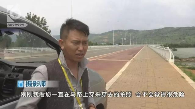环湖东路成婚纱照热门取景地5.jpg