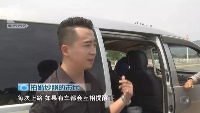 环湖东路成婚纱照热门取景地7.jpg