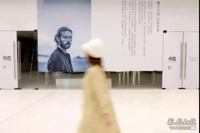 昆明恒隆广场今天登场24.jpg