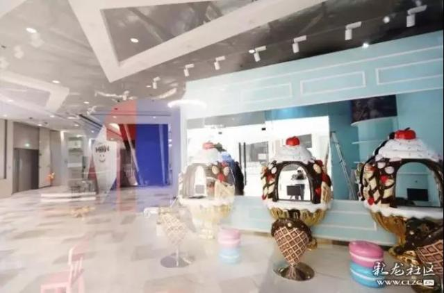 昆明恒隆广场今天登场34.jpg