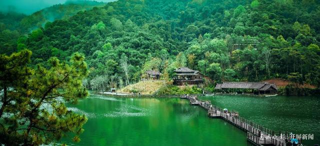 普洱茶马古道旅游景区 (2)_看图王.png