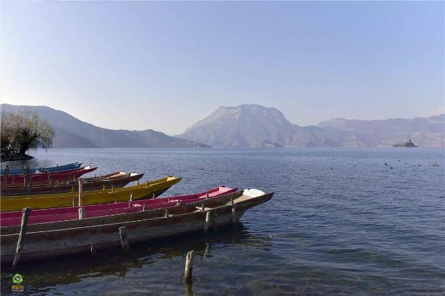 泸沽湖2.jpeg