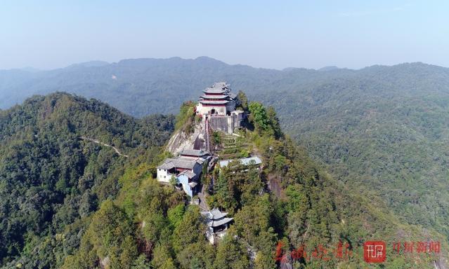 云峰山1.jpg