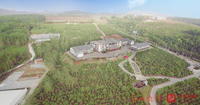高黎贡山茶博园全景图.jpg