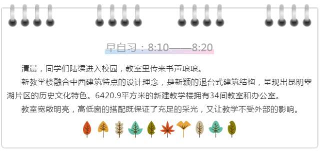 1571028023(1).jpg