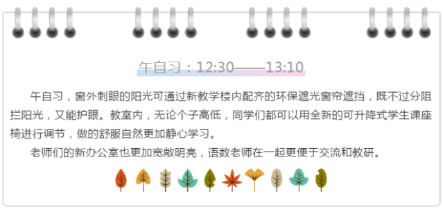 1571028329(1).png