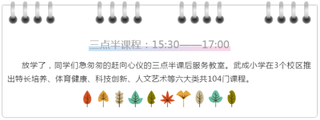 1571028437(1).png