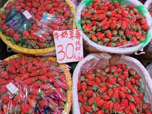 新鲜枇杷、草莓上市5.jpg