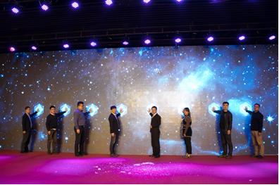 猎狐企服五周年庆典2.png