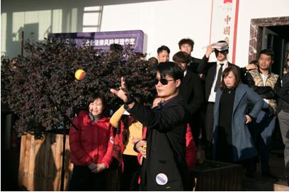 猎狐企服五周年庆典11.png