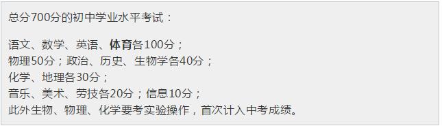 云南中考体育改革上热搜3.png