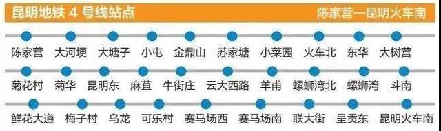 昆明地铁4号线新车6.jpg