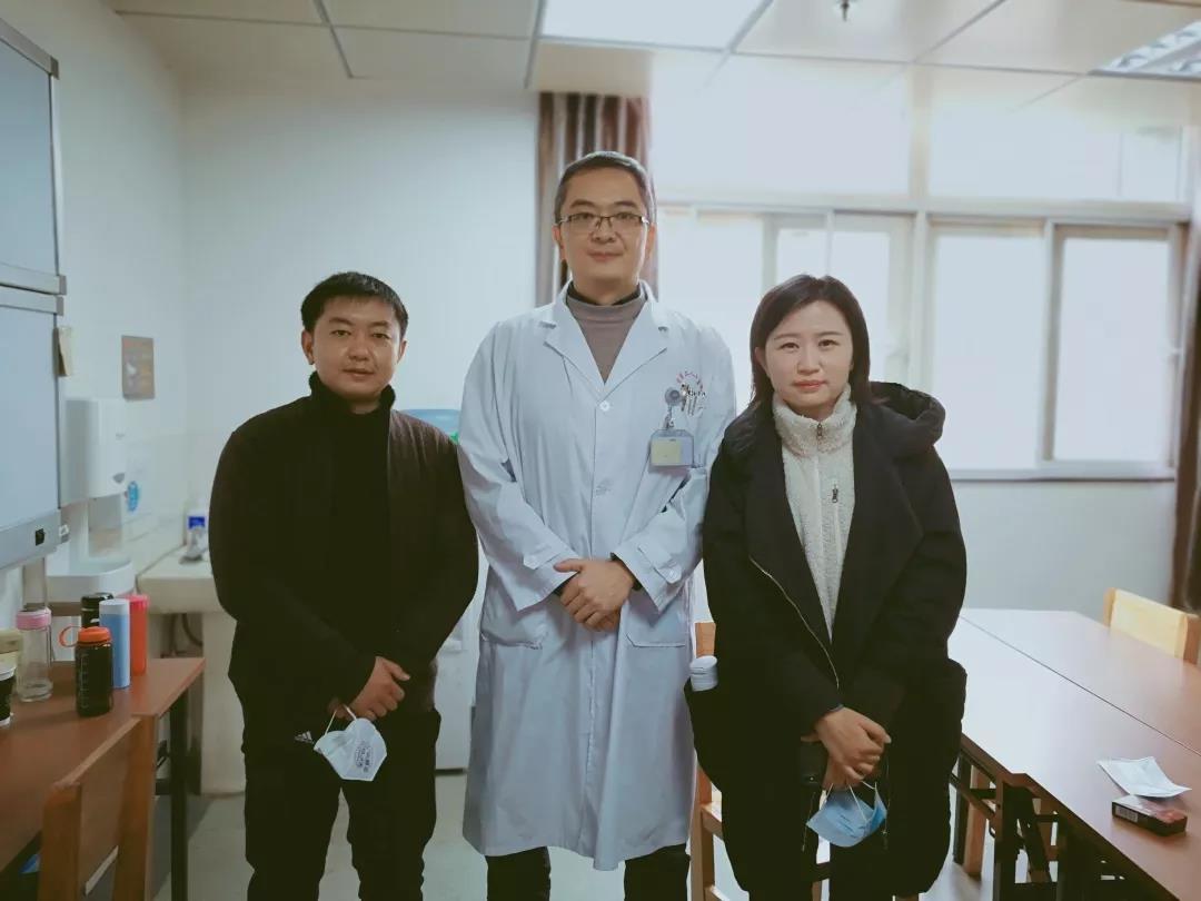 这些云南医务人员的朋友圈,看哭了……2.jpg