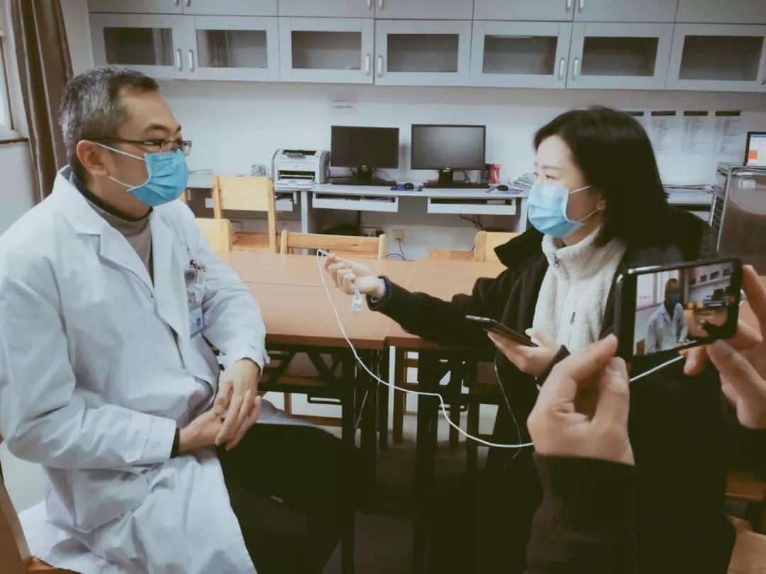 这些云南医务人员的朋友圈,看哭了……1.jpg