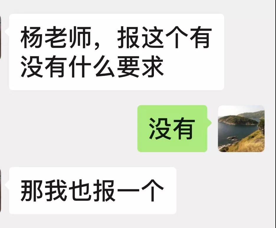 这些云南医务人员的朋友圈,看哭了……9.jpg