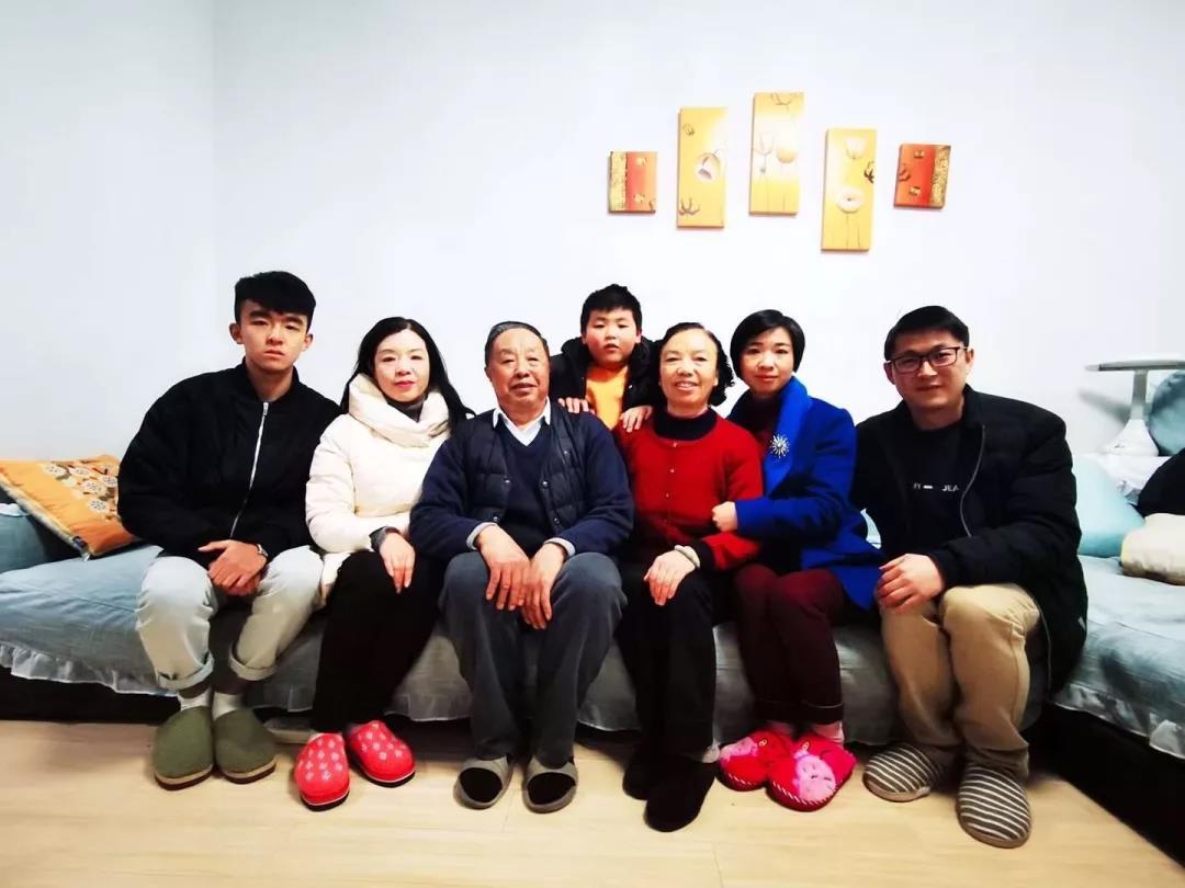 这些云南医务人员的朋友圈,看哭了……4.jpg