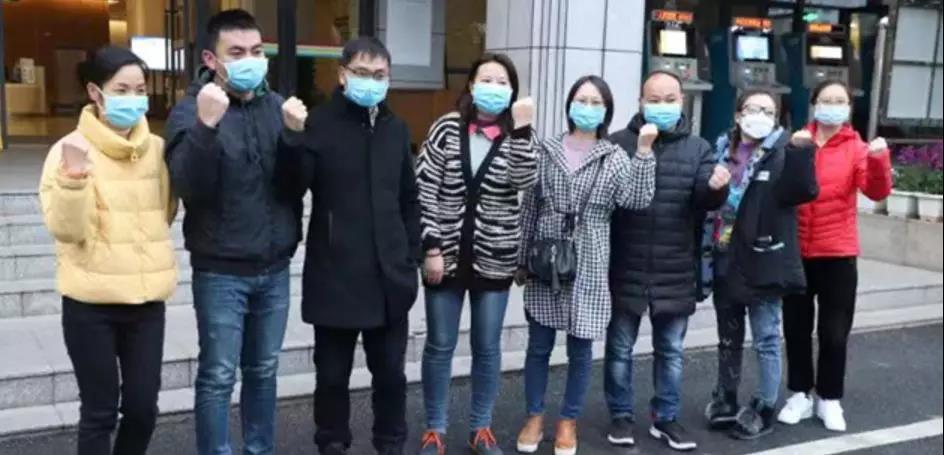 这些云南医务人员的朋友圈,看哭了……7.jpg