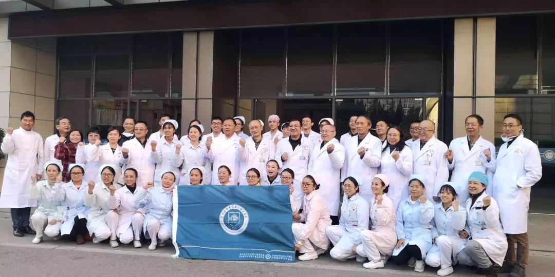 这些云南医务人员的朋友圈,看哭了……12.jpg