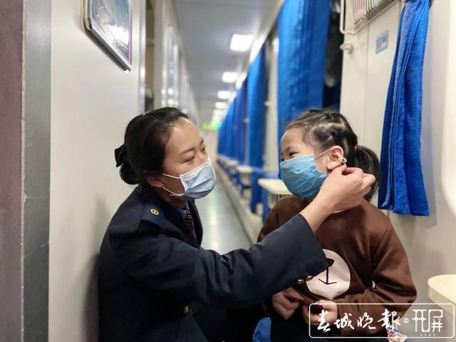 中国铁路昆明局集团