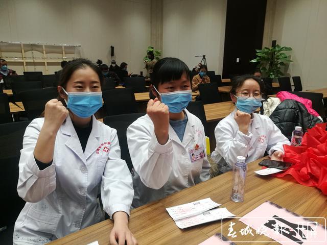 云南第二批援助湖北医疗队出征19.jpg
