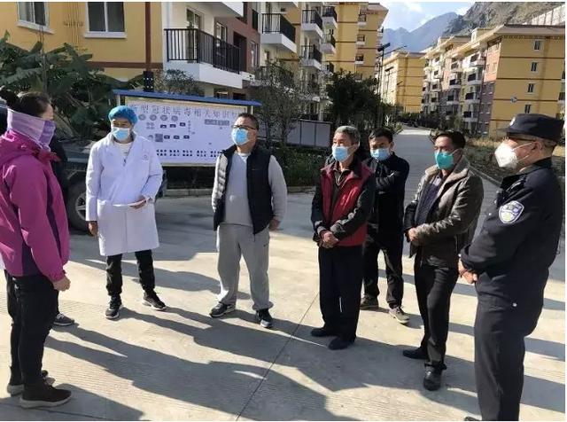 怒江2人被行政拘留2.png