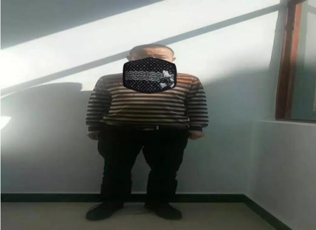 怒江2人被行政拘留7.png