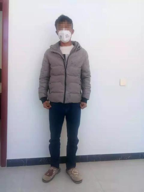 怒江2人被行政拘留8_副本.png