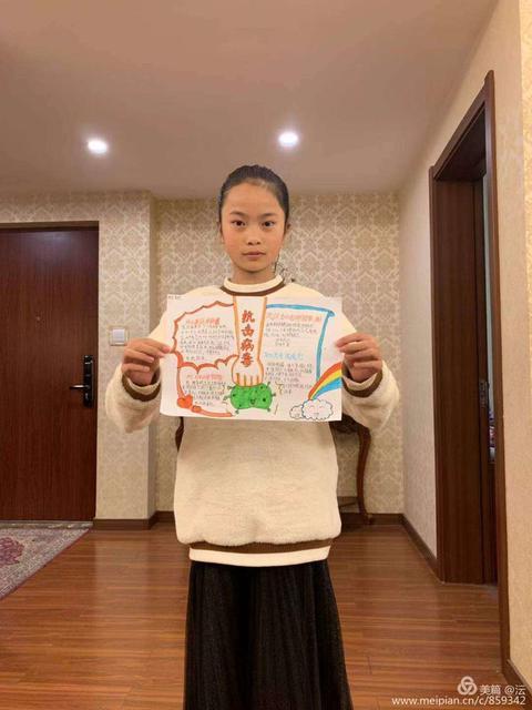 北京路7.jpg