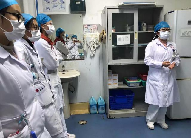 春城晚报-开屏新闻 记者 马雯 受访者供图5.jpg