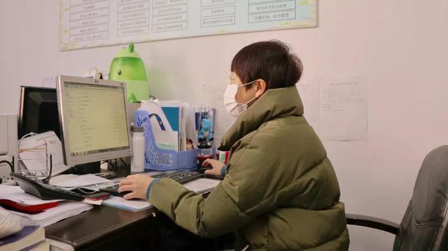 春城晚报-开屏新闻 记者 马雯 受访者供图1.jpg