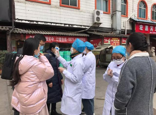 春城晚报-开屏新闻 记者 马雯 受访者供图8.jpg