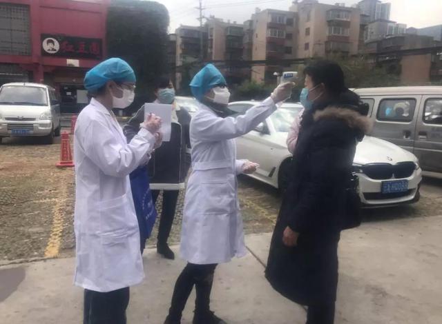 春城晚报-开屏新闻 记者 马雯 受访者供图9.jpg