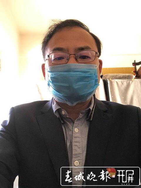 耀龙康城小区8栋3单元发布解除封闭公告 (2).jpg