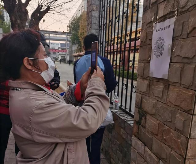 中国最大的茶企13日在西双版纳勐海复工11.jpg