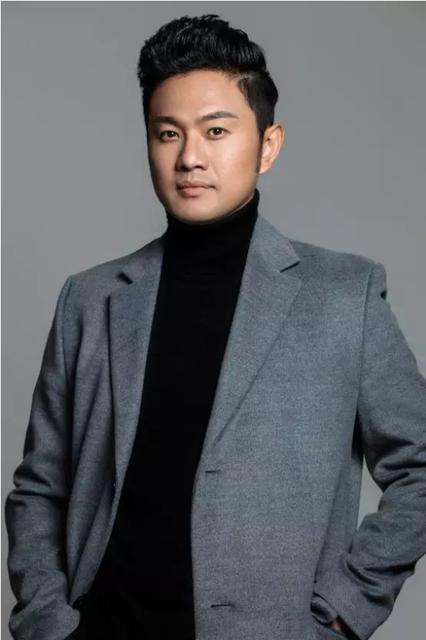 保山发布抗疫公益3.png