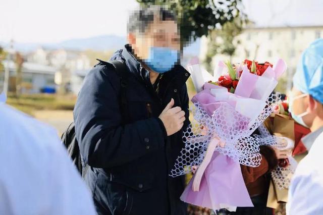 丽江又有3例确诊者出院2.jpg