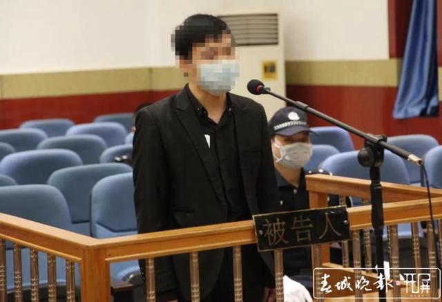 红河州首例微信群以卖口罩诈骗案