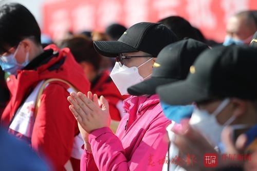 云南省第六批援助湖北医疗队出征 7.jpg