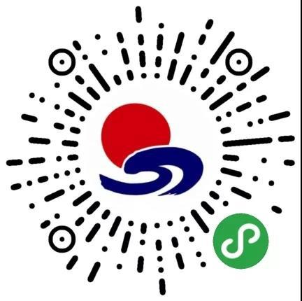云南青基会向湖北咸宁拨付第四批抗疫善款.png