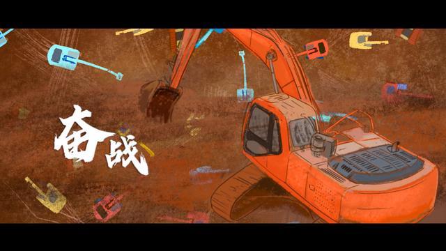微视频|武汉,等你重启