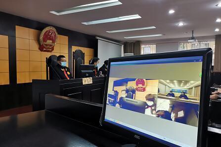 图片由河南省宁陵县人民法院提供.jpg